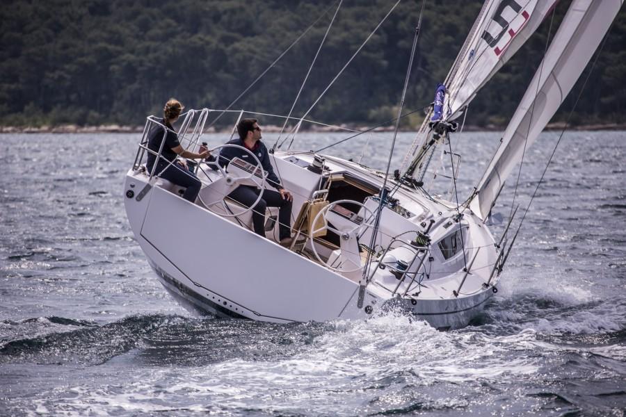 bateau-doccasion-Salona
