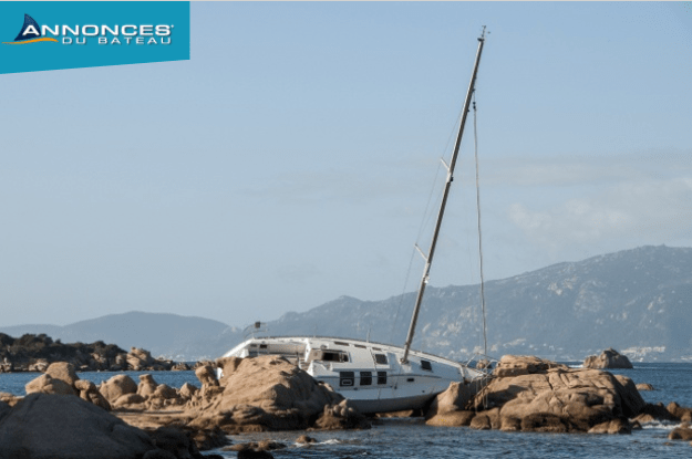assurance bateau axa