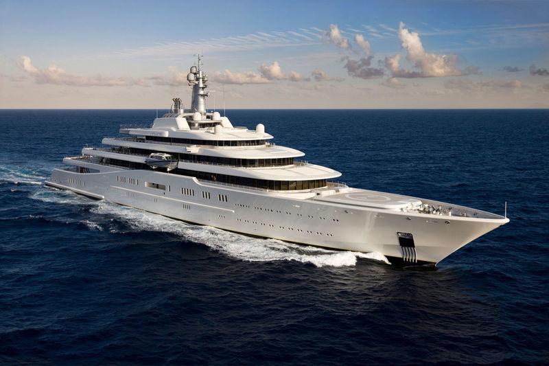 Eclipse-yacht-les-yachts-les-plus-chers-du-monde