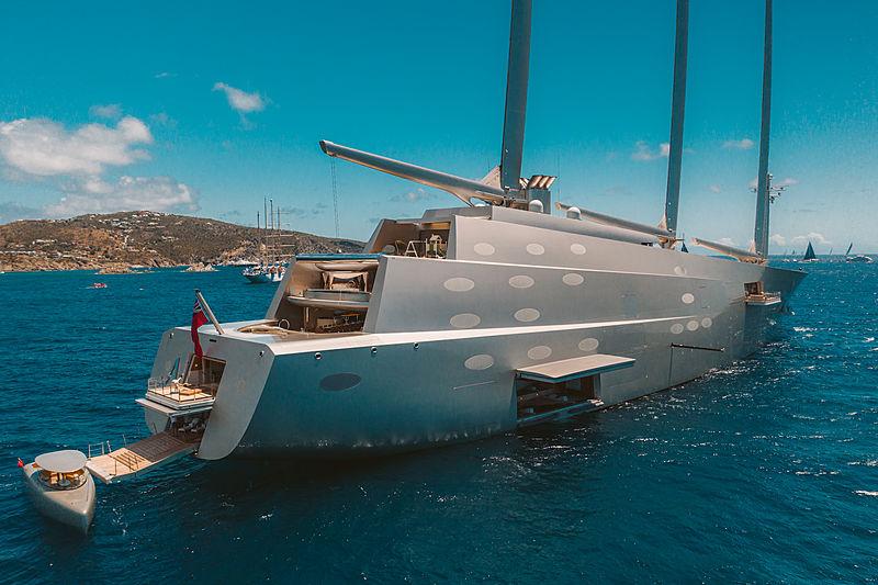 Sailing-Yacht-A-Les-plus-chers_yacht_du_monde_