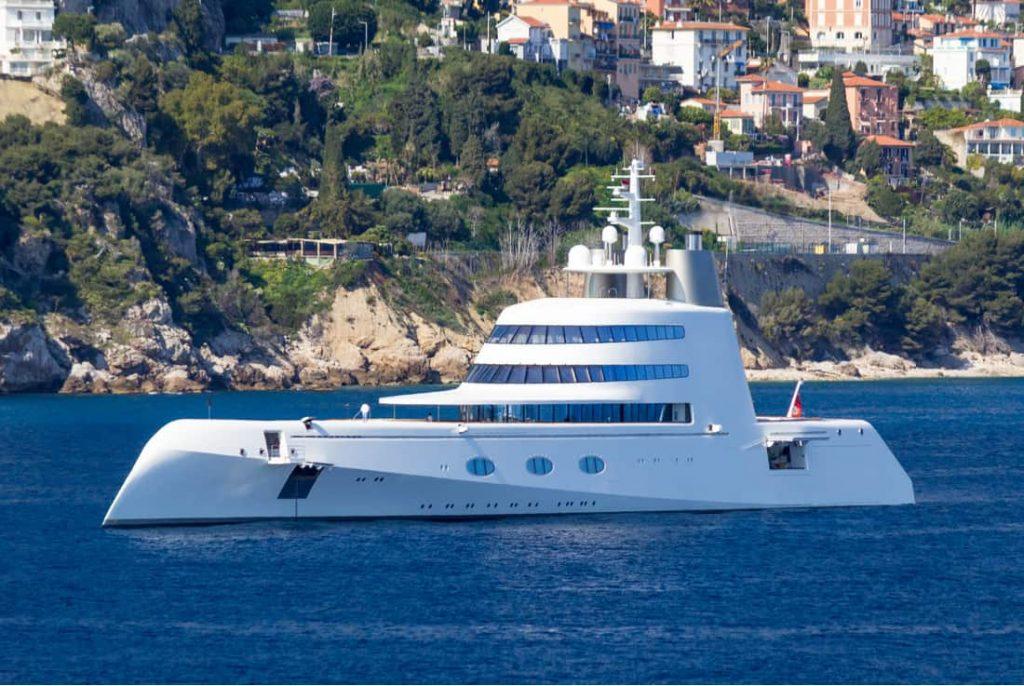 Motor-Yacht-A-yacht-les-yachts-les-plus-chers-du-monde