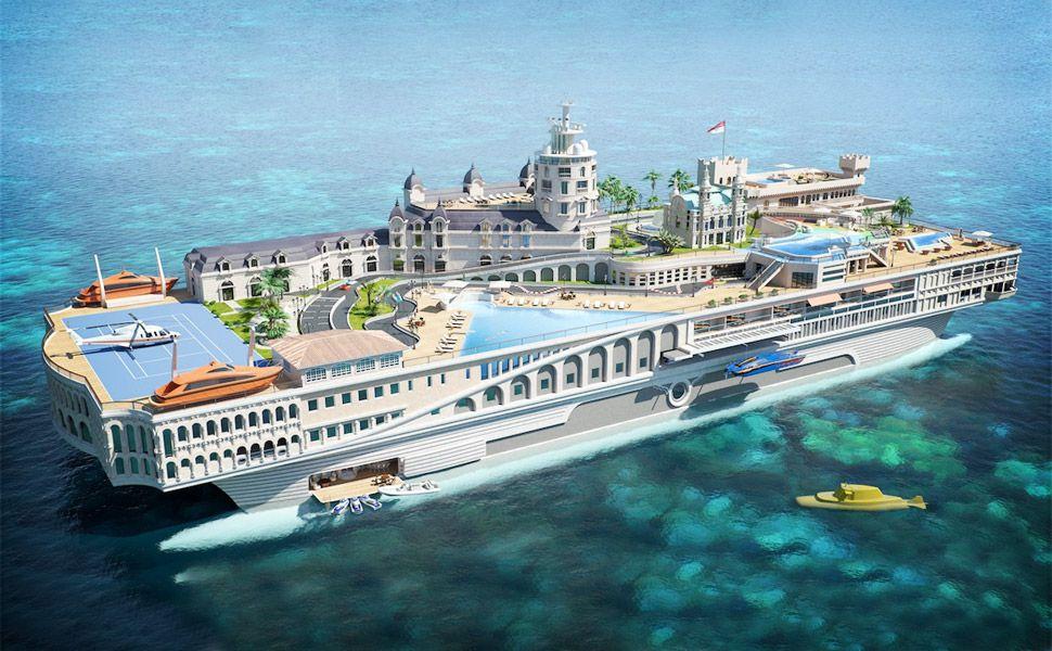 Streets-of-Monaco-les-yachts-les-plus-cher-du-monde