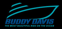 Buddy Davis Boats