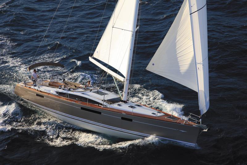 Bien choisir son voilier-jeannea-57
