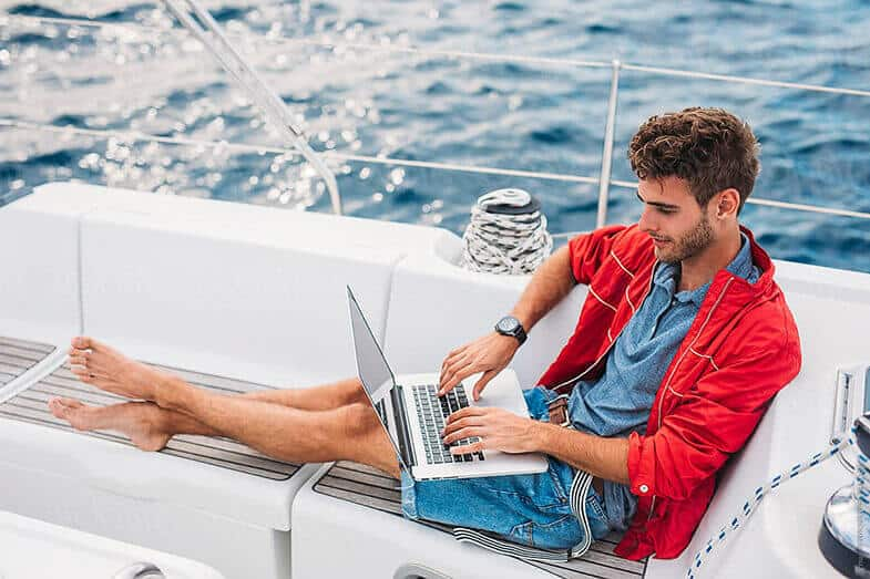 internet-a-bord-boatinggeeks.com
