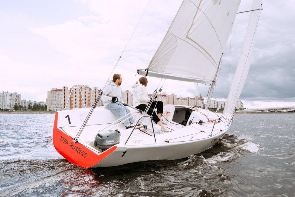 linspection-des-bateaux-