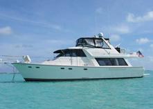 Motor Yachtslogo