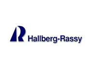 Hallberg-Rassy